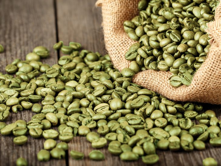 green-coffe-beans