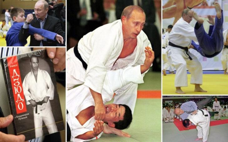judo_putin_1