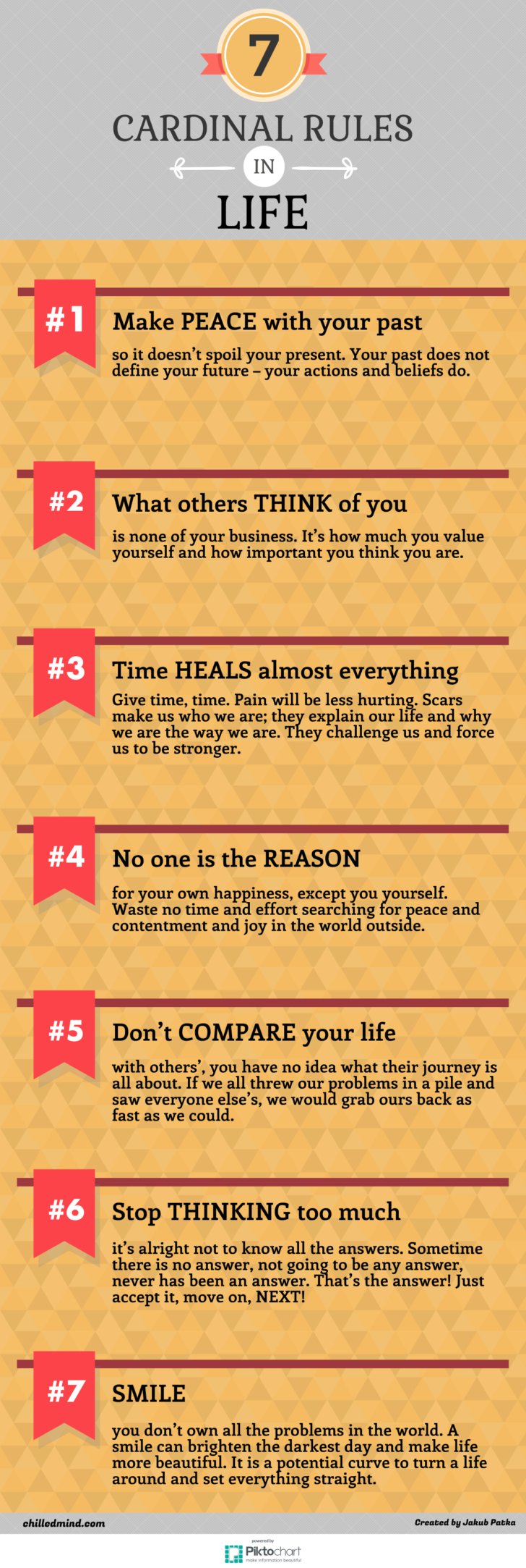 7-cardinal-rules-in-life