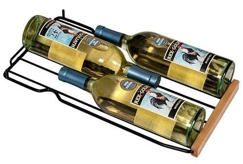 18 Bottle Wine Cooler Reviews Good Coolers 2019